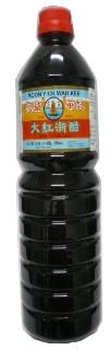 包裝:1000g*12  成份: 醋  八角  桂皮  糯米  食用色素  產地:香港