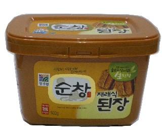 包裝:500g*20  成份:   產地:韓國